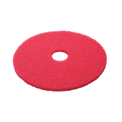 Floor Maintenance Pads