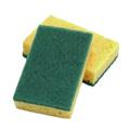 Cloths, Sponges and Scourers